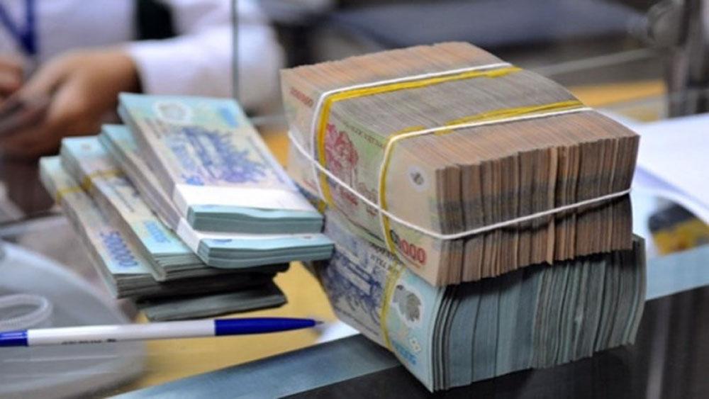 Bắc Giang: Xét xử vụ án nhân viên ngân hàng chiếm đoạt hơn 21 tỷ đồng